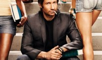 Californication-on-Showtime_-Watch-Recaps-Episode-Schedules-Downloads