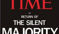 Time Magazine2