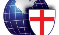 Council of Anglicans in North America