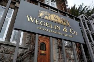 Wegelin Private Bankers