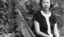 The Brutal Grace of Flannery O'Connor